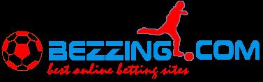 bezzing